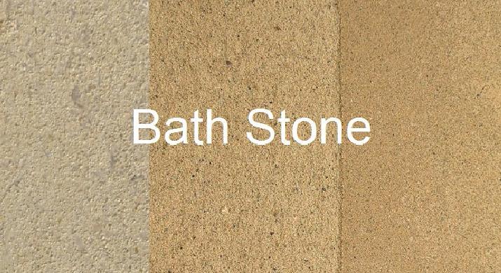 Bath-Stone-A-Brief-History