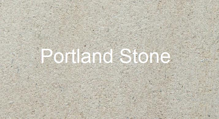 Portland-Stone-A-Brief-History