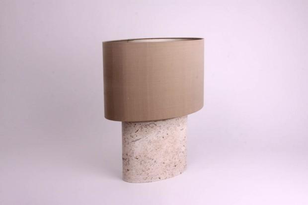 IKLAMP-Roach-pebble