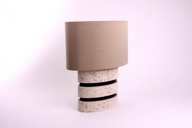 IKLAMP2-Roach-Pebble