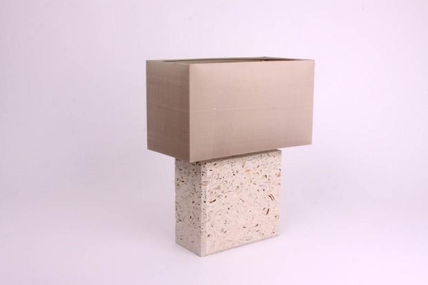 IKLAMP3-Roach-Pebble