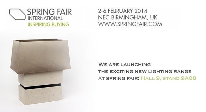 blog-spring-fair