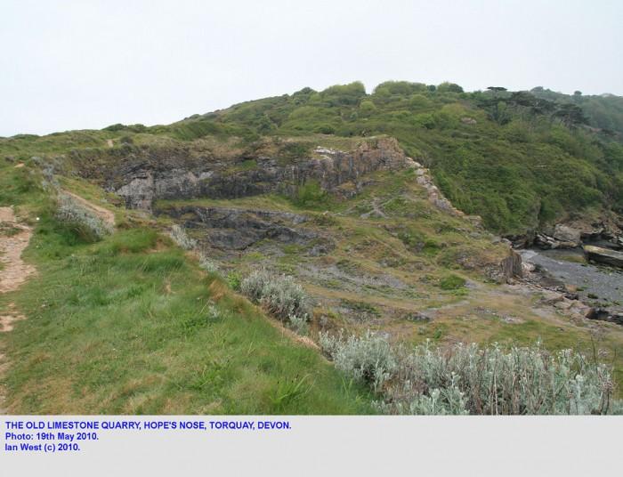 10TRQ-Old-Limestone-Quarry-Hopes-m