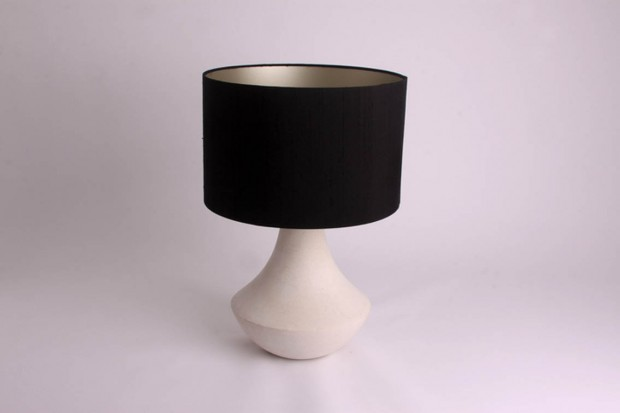 IKLAMP4-Portland-Black