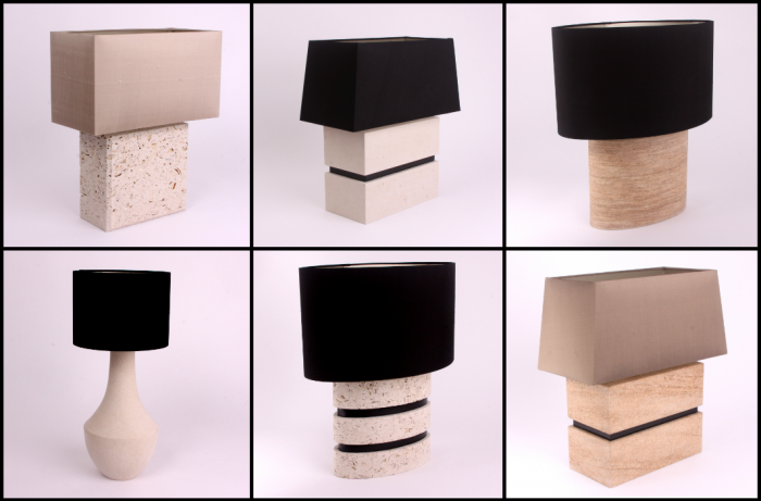 Lamp-Sneak-Preview-700x461