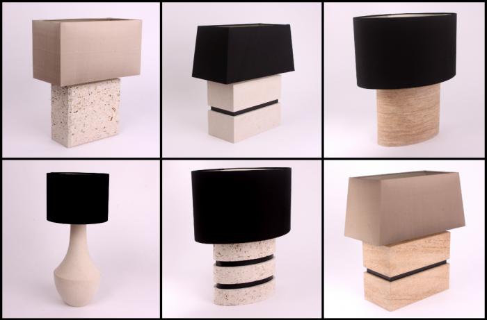 Lamp-Sneak-Preview-700x461