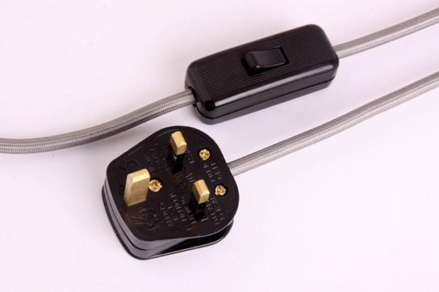 Plug-and-Switch