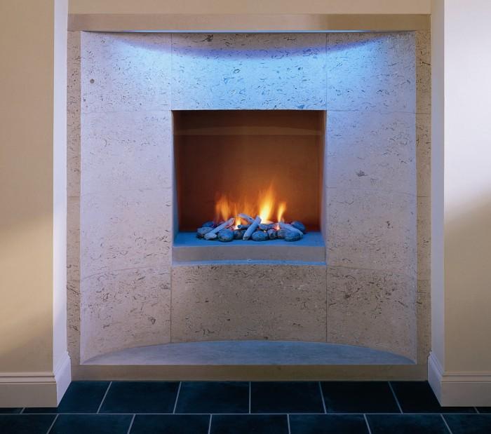 modern-stone-fireplaces02