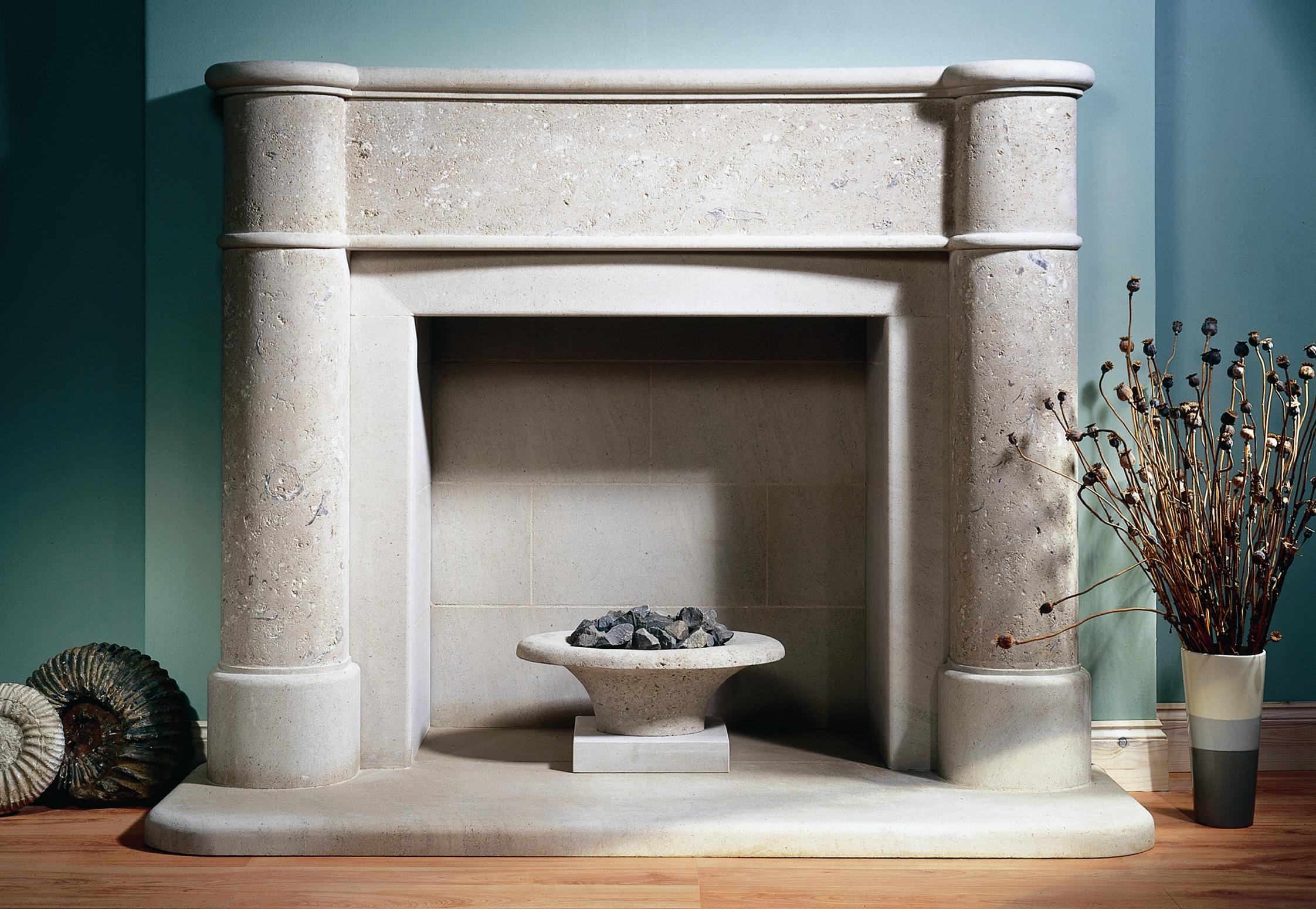 modern-stone-fireplaces06