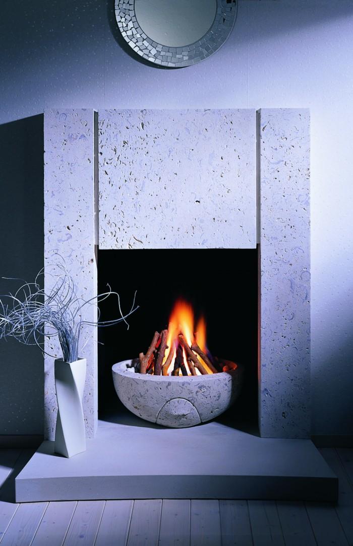 modern-stone-fireplaces07
