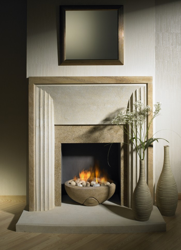 modern-stone-fireplaces08