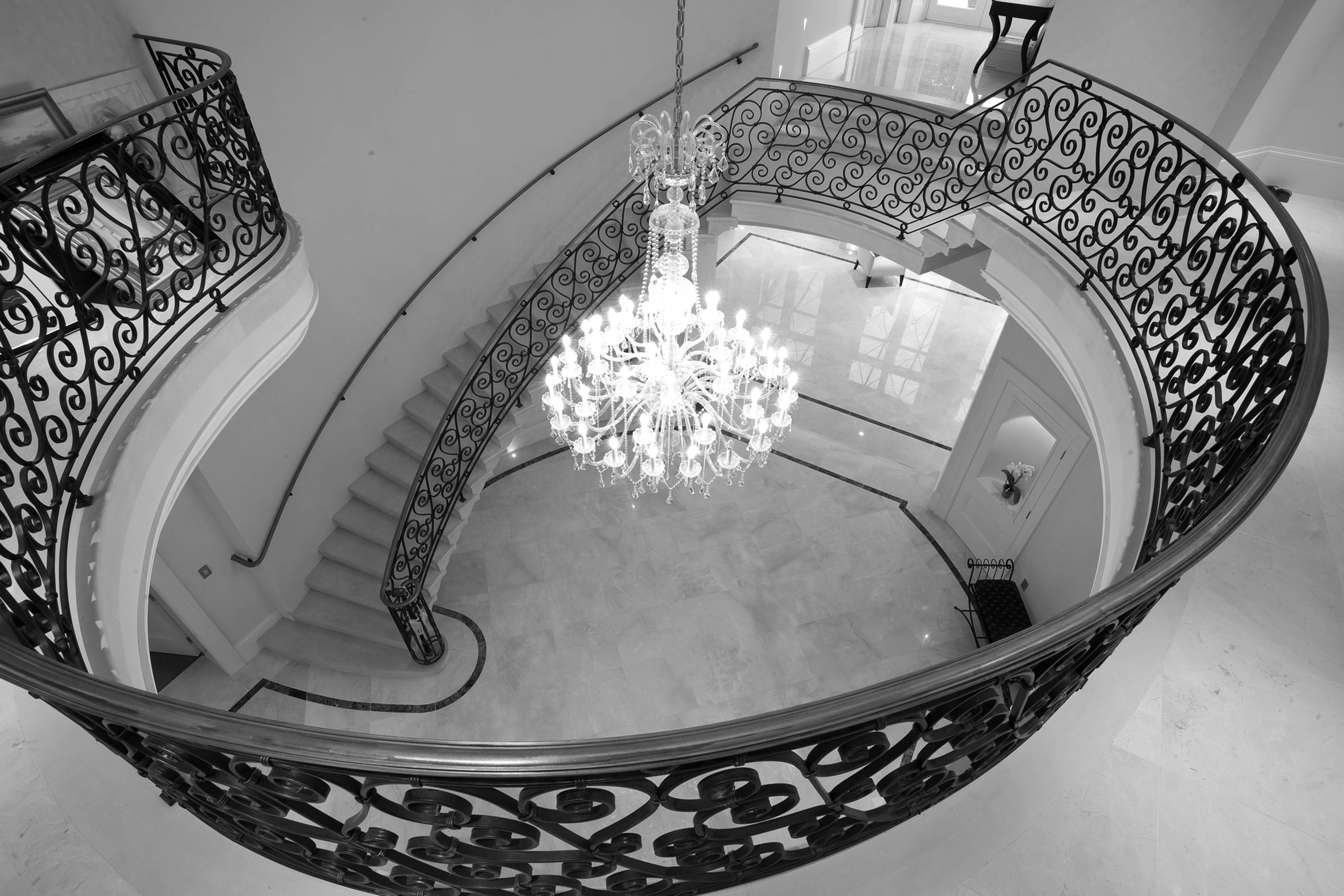 stone-staircase-patterson-1