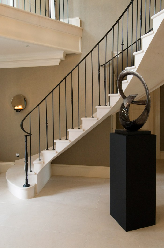 stone-staircase-wiilton-stair