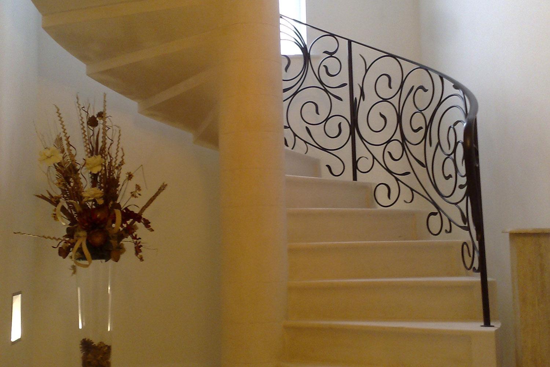 stone-staircase02