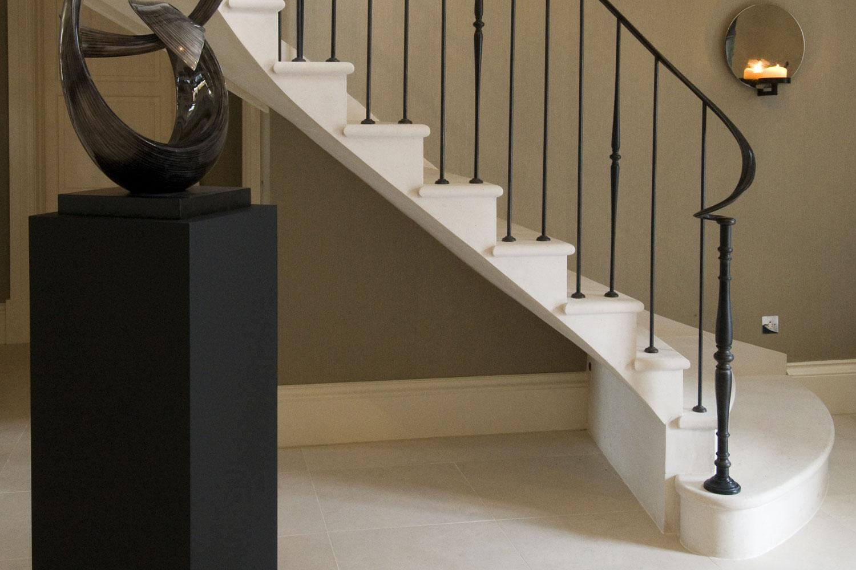 stone-staircase07