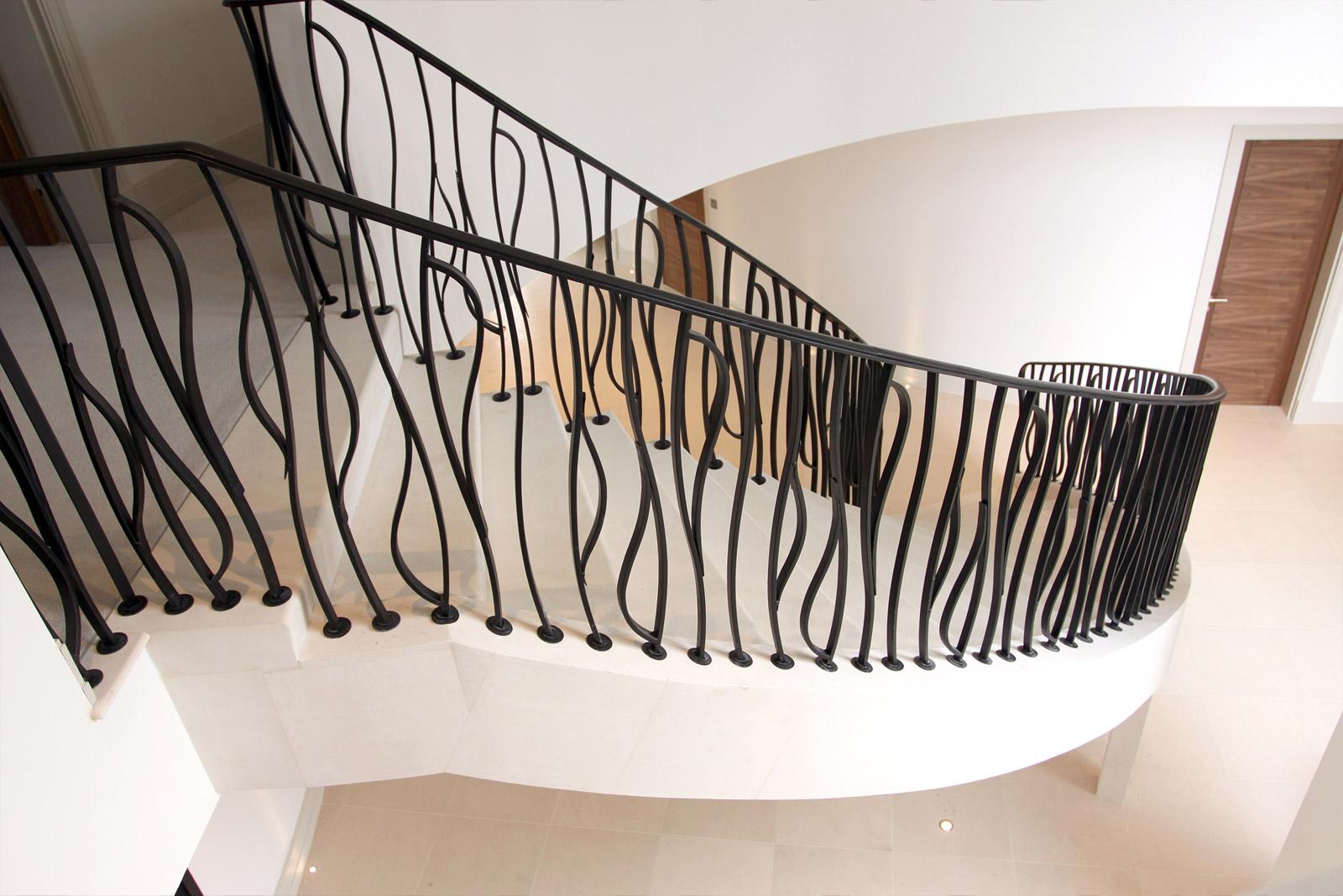 stone-staircase10