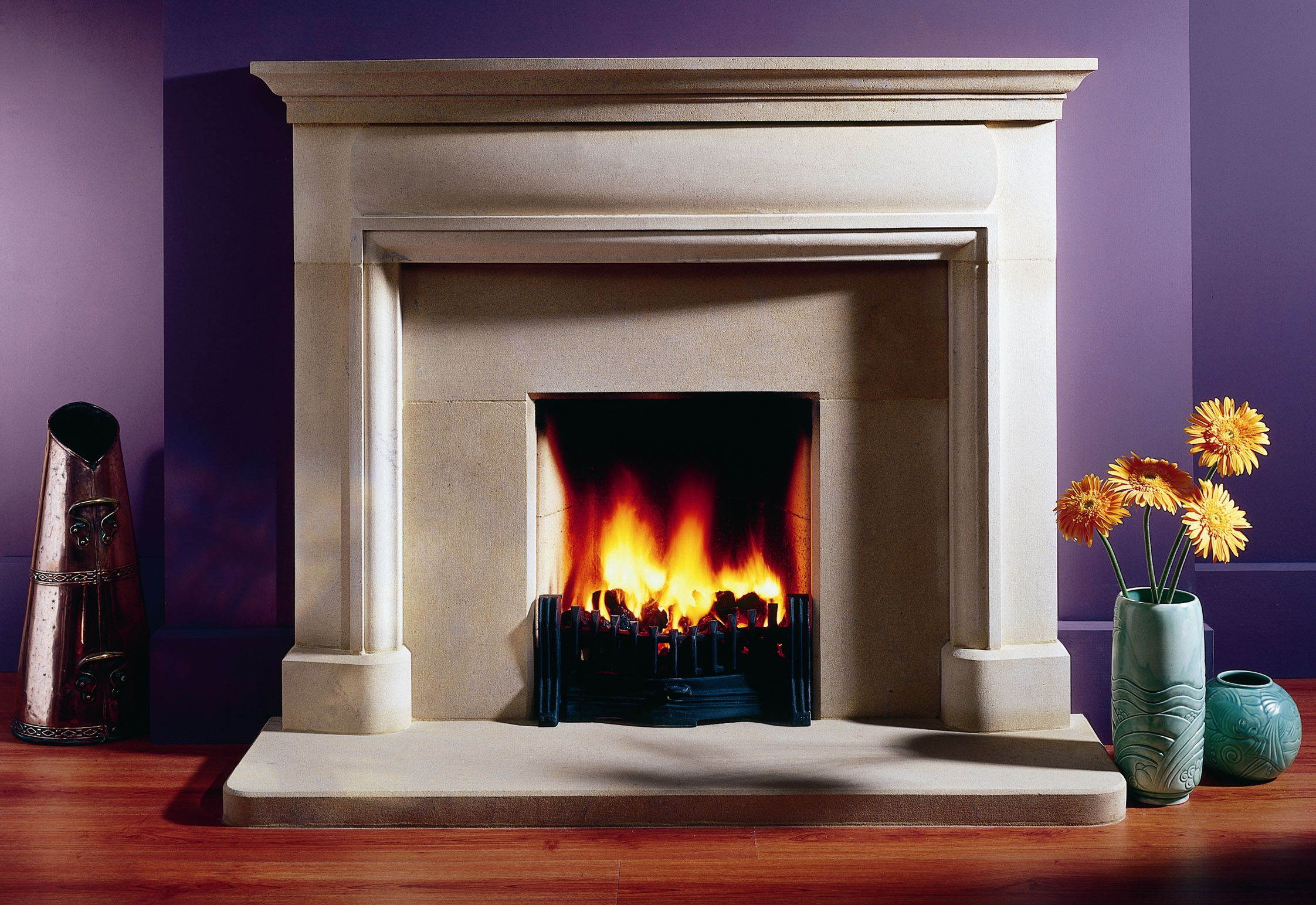 traditional-stone-fireplaces03