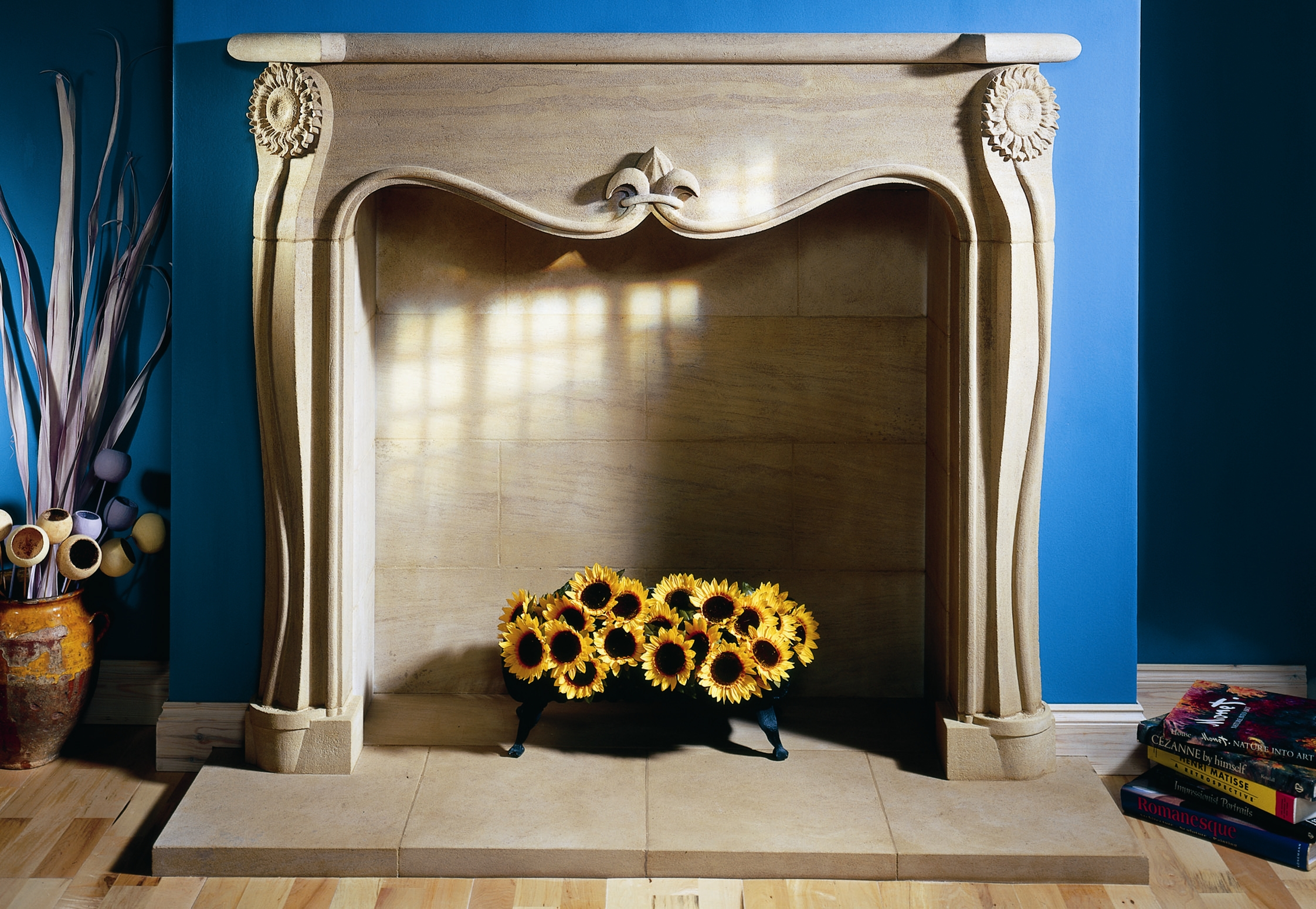 traditional-stone-fireplaces05
