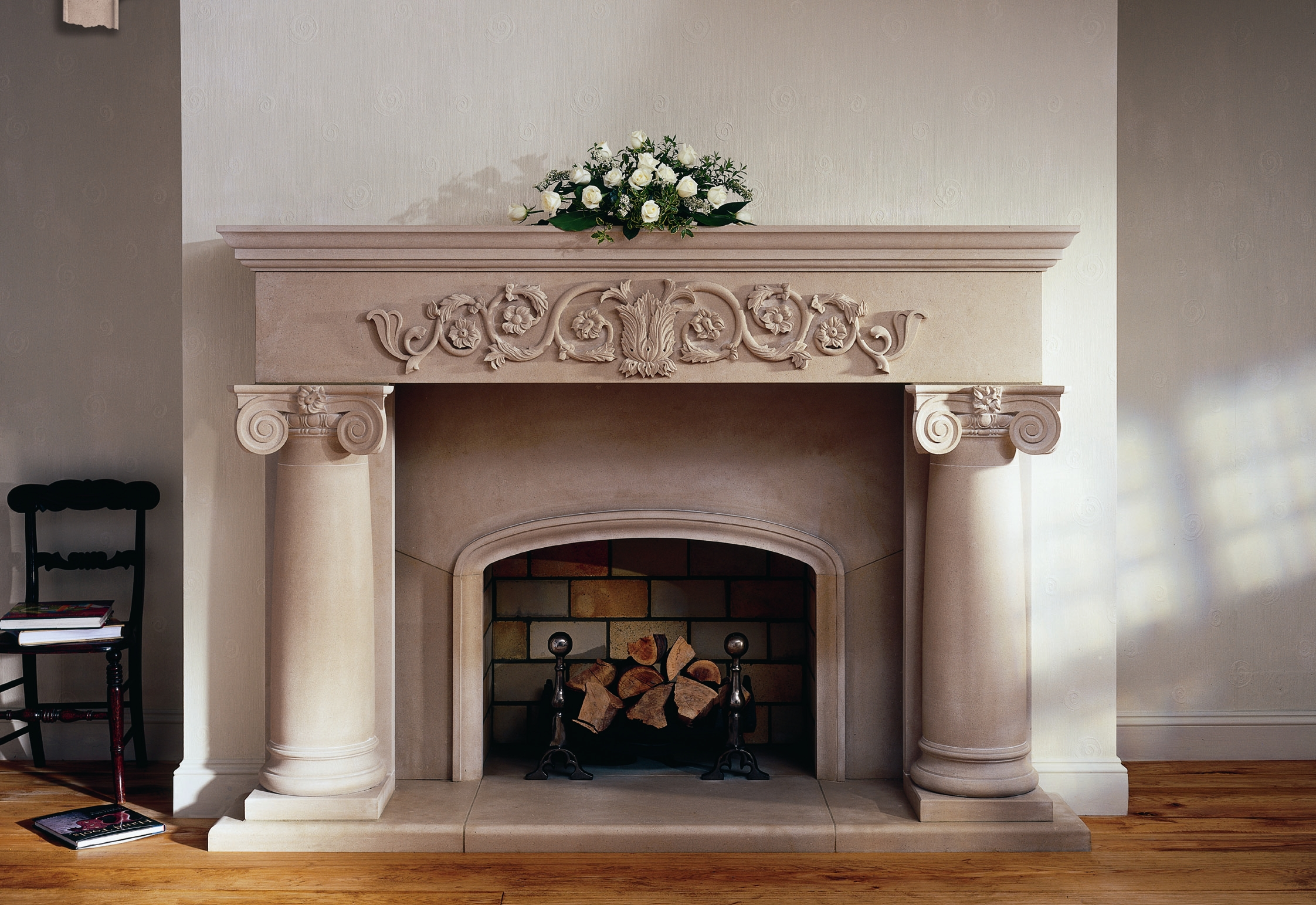 traditional-stone-fireplaces06