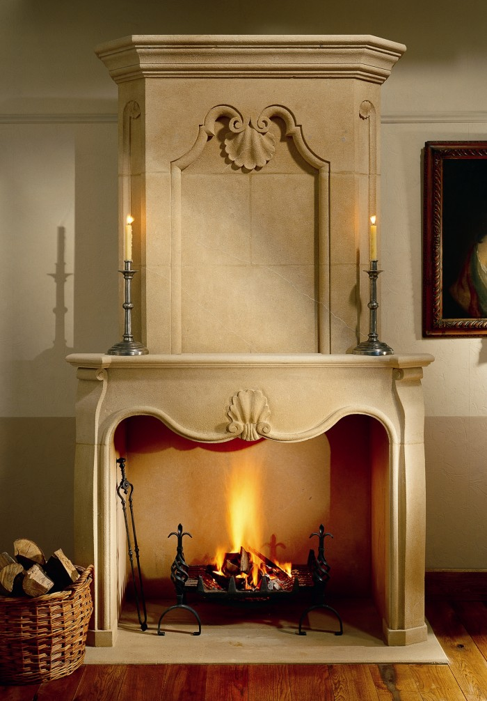traditional-stone-fireplaces07