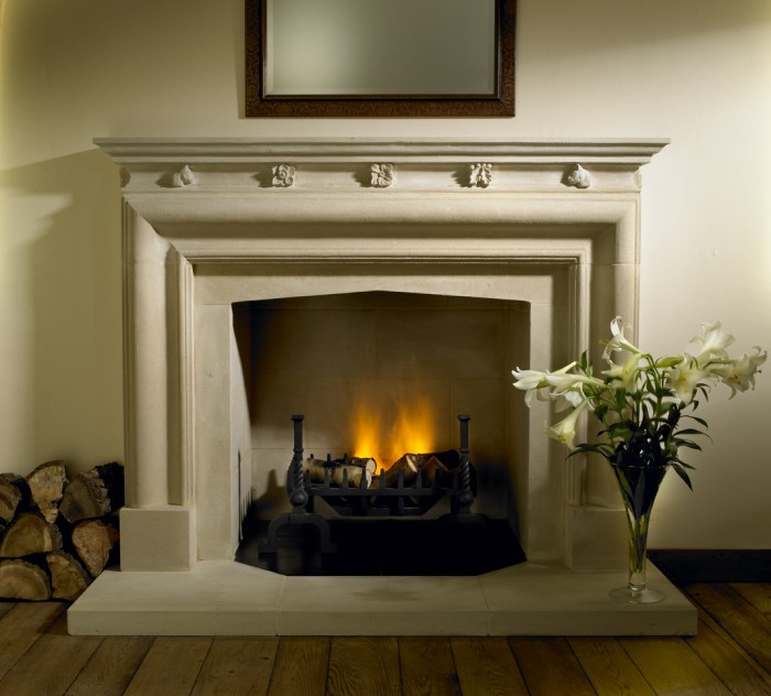 traditional-stone-fireplaces11