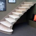 Bespoke Designer Staircases