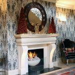 10-Grosvenor-Pulford-Fireplace