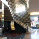 3-Grosvenor-Pulford-Staircase-Flooring-Entry3