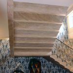 4-Grosvenor-Pulford-Under-Staircase