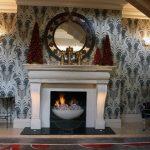 9-Grosvenor-Pulford-Fireplace