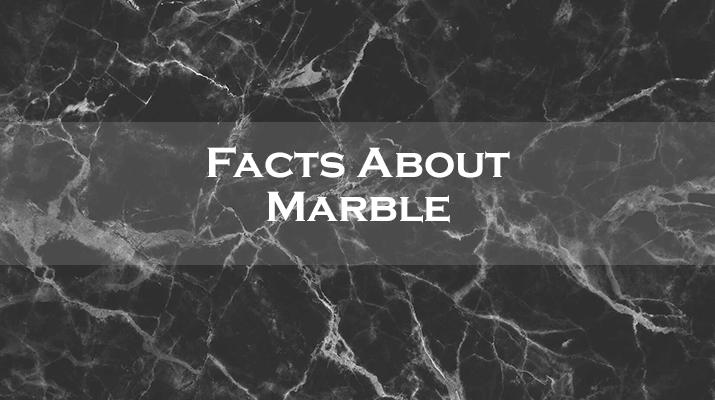 black marble textures plain